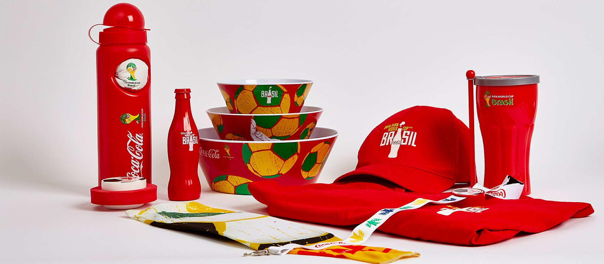 Simple Coca Cola World Cup 2018 - chi-coca-cola-worldcup-1  Perfect Image Reference_622775 .jpg